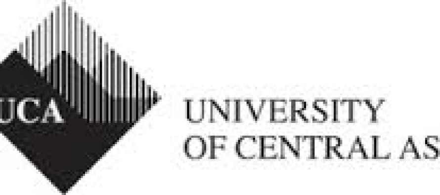 University of Central Asia and Ministry of Finance sign