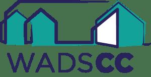 WADSCC logo v2