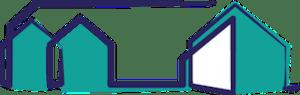 cropped WADSCC logo v6