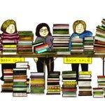 book-sale