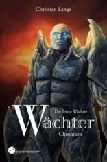 Wächter2_web
