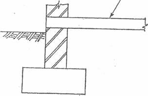 Building Construction Paper 2,Nov/Dec. 2010