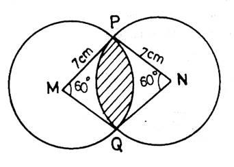 General Mathematics Paper 2,May/June. 2014
