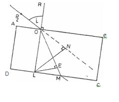 Physics Paper 1, MAy/June. 2010