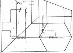 Technical Drawing Paper 2, Nov/Dec. 2010