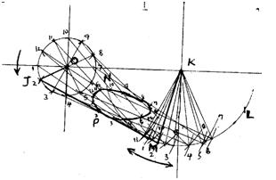 Technical Drawing Paper 1,Nov/Dec. 2011
