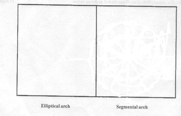 Technical Drawing Paper 2, Nov/Dec. 2012