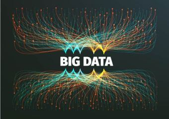 Laws for Big Data