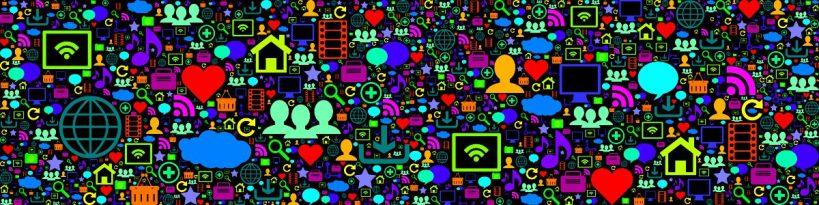 Building a Social Media Pipeline