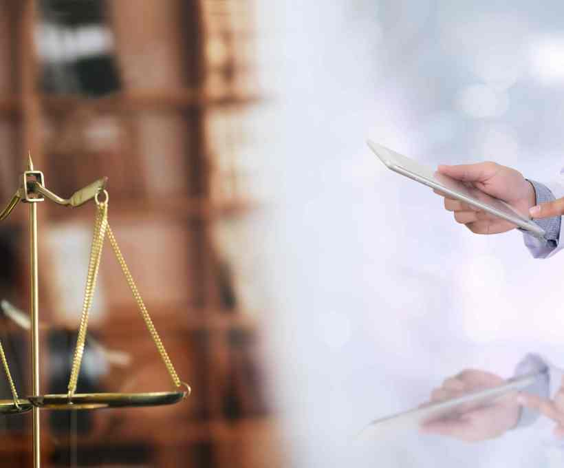 eDiscovery and Audits: The Solution to Unauthorized Access