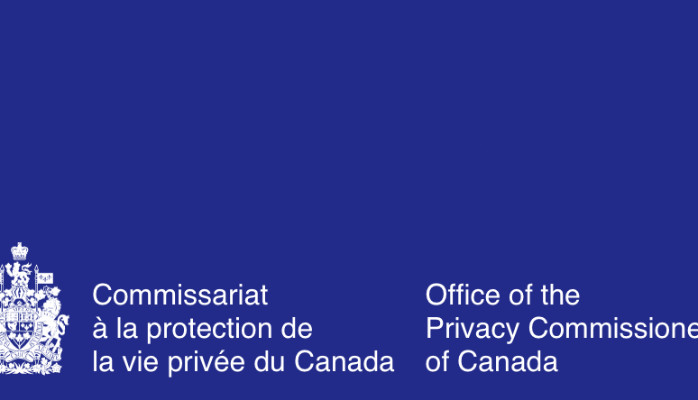 A Proposal for Privacy Innovation in Canadian Law Technology and Corporate Culture