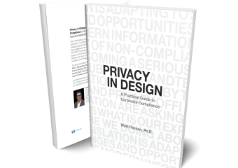 Privacy in Design: A Practical Guide to Corporate Compliance