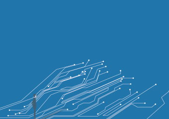 Big Data's Big Privacy Leak – Metadata and Data Lakes, Part 3