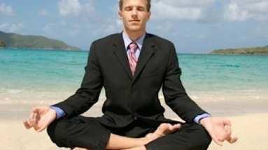 10 ways wael stress