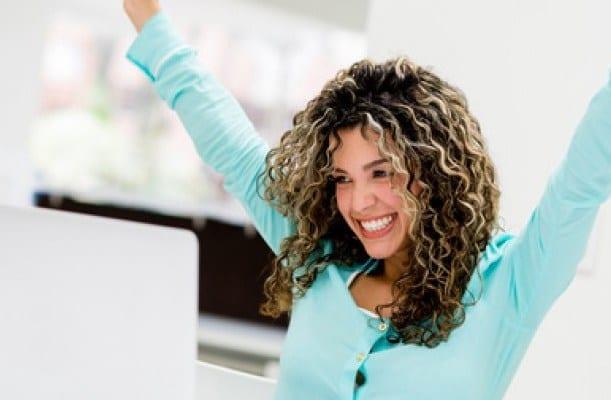 successful-business-woman wael blog