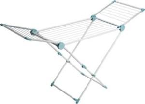 Artweger 2T1MI TopDry Maxi • Wäscheständer-Tests