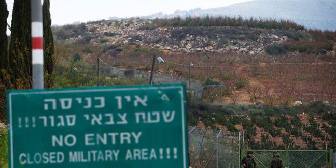 توتر جنوباً.. الجيش الإسرائيلي يطلق النار على راعٍ لبناني