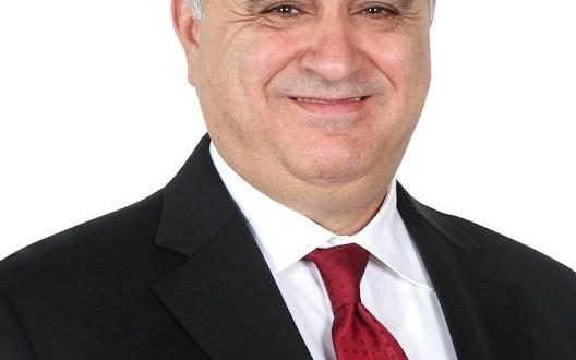 الدكاش: من صاحب السلطة الاعلى القانون والقضاء ام وزير الداخلية؟