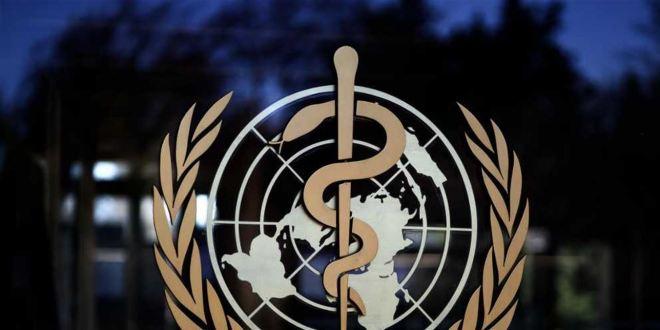 منظمة الصحة العالمية: كورونا سينتهي في حالة واحدة فقط!