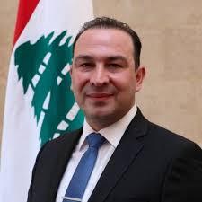وزير الزراعة في ايدال لمناقشة سبل التعاون وتعديلات المراسيم الجديدة