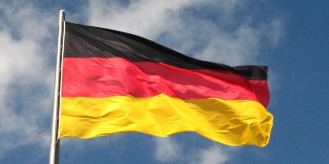 ألمانيا ترفع الحظر على السفر للدول الأوروبية بداية من 15 حزيران الجاري