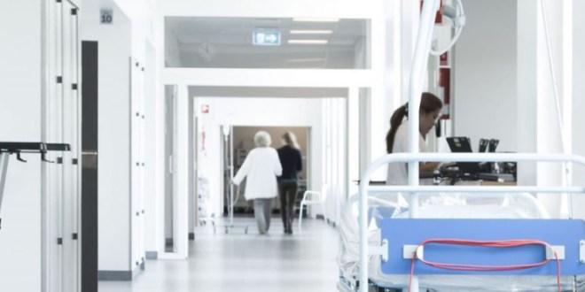 تعليق العمل في المستشفيات الاربعاء…