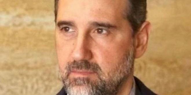 """ضربة جديدة لـ""""ابن خال الأسد"""" بقرار قضائي"""