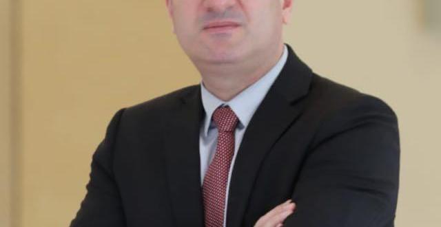 حواط ممثلا رئيس الحكومة عزى بأحمد كرامي