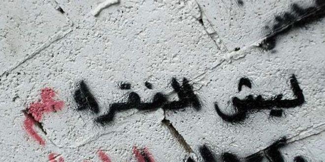 """وزراء يكتشفون أن العيشة في لبنان """"بهدلة""""!"""