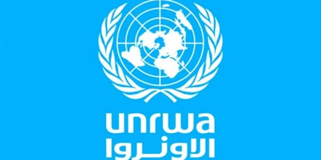 الأونروا: انفجار المرفأ أغرق لبنان في أخطر أزمة وجودية وعلى مجتمع المعونة الدولية دعم اللاجئين