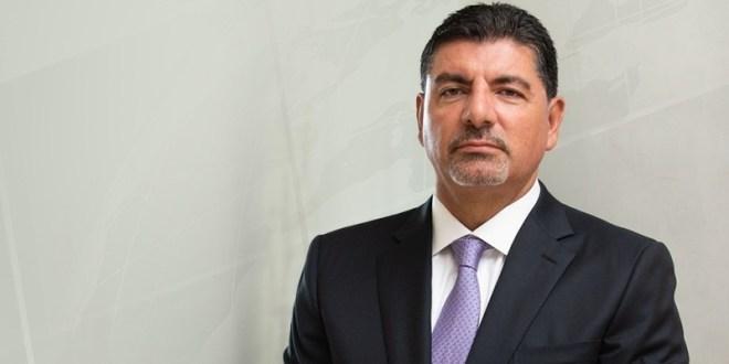 بهاء الحريري: من يتستر وراء مراهقين قاموا بالإدعاء على علي الأمين هو من يستحق المحاكمة