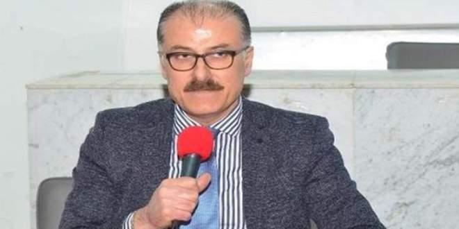 عبدالله: فشل المبادرة الفرنسية سيؤدي الى الانهيار الكامل