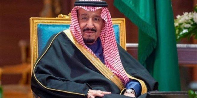 هل يمثل كلام الملك السعوديّ أولوية نزع سلاح المقاو-مة قراراً بإسقاط التسوية؟