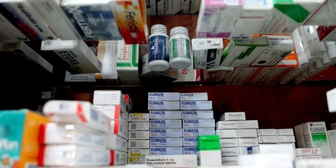 «تقنين» الدواء: الشركات تستبق توقّف الدعم