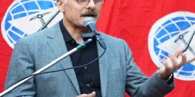 عبدالله: لإقرار قانوني العفو العام والدولار الطالبي
