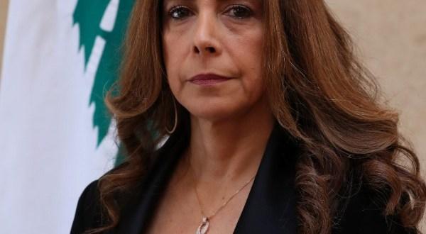 عكر من الجنوب: إلتزام لبنان القرارات الدولية لا يعني التخلي عن حقنا بالدفاع عن وطننا وسيادتنا ضد أي إعتداء