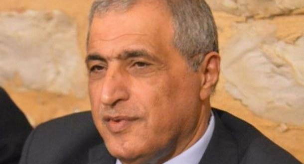 هاشم: للاسراع في حكومة الإنقاذ