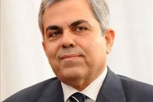 ديب: وزير الداخلية سمح للبلديات بمنح تصاريح لبناء مساكن مخالفة للقانون
