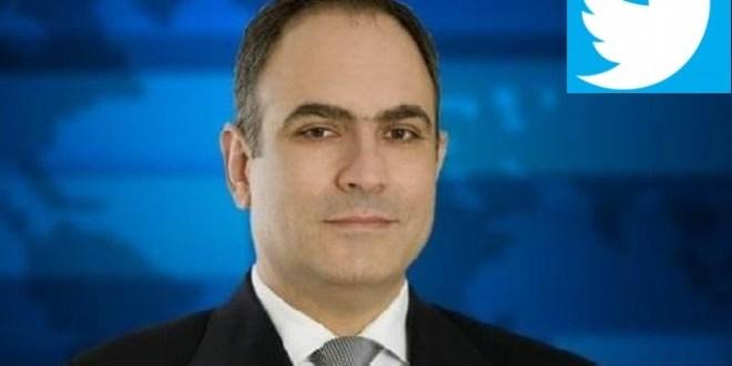 أسود: فضائح مصرف لبنان كفضائح العدلية أجور فوق أجور