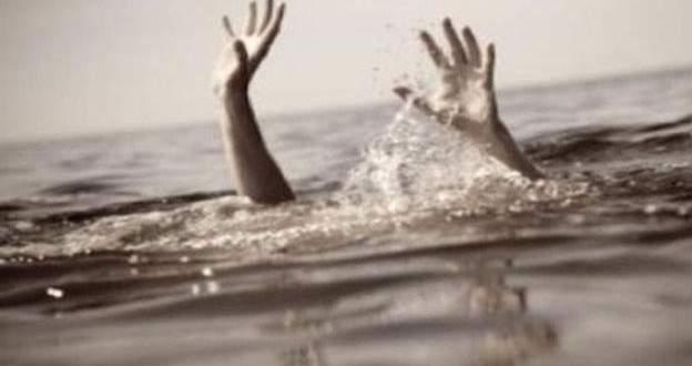 انتشال جثة شاب قرب شركة كهرباء دير عمار