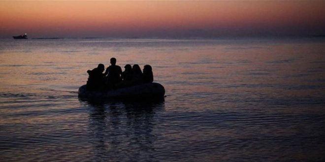 """قضية المفقودين في البحر… """"تكليف"""" من دياب لوهبة وفهمي"""