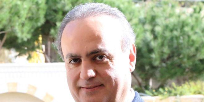 وهاب يعلق على كلام الحريري: هل يملك كلّ الحقائب؟!