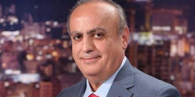 وهاب للحريري: حدا عطاك فرمان وعينك سلطان على لبنان؟