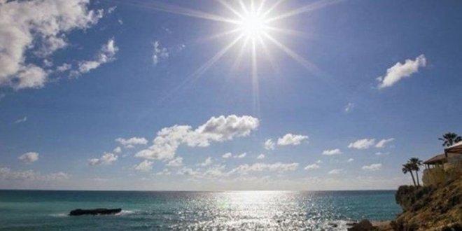 كيف سيكون الطقس اليوم وفي الأيام المقبلة؟
