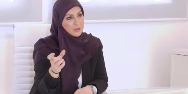 وفاء بيضون : هل من خطط لتفادي الكوارث القادمة ؟