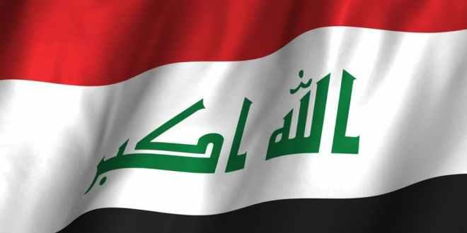 «الطاقة»: الهبة العراقية إلى الجيش!