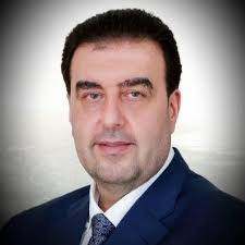 البعريني: الدعم المطلق لقوى الأمن في عمليتهم في وادي خالد