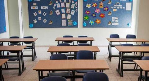 مدارس المبرّات مصرّة على التعليم الحضوري: ثانوية الكوثر «تطوّق» إصابة بكورونا