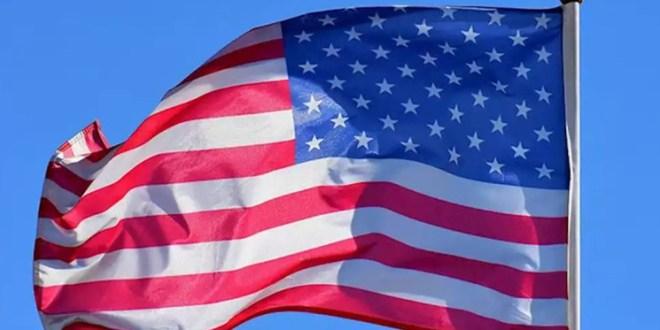 """واشنطن تحظر رسميا """"تيك توك"""" و""""وي تشات"""""""