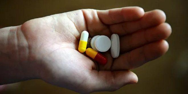 """كيفية استخدام عقار """"أريبليفير"""" المستخدم في علاج """"كوفيد-19"""""""